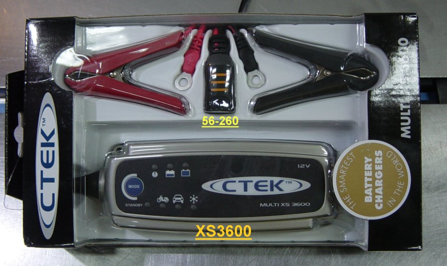G26000 also 12v 10a Switching Power Supply likewise Ne555 Moc3031 220 Volt Trafosuz Triyakli Flasor moreover Victron Energy Multiplus  pact 12120050 16 12v Ve Bus Inverter Charger 1200va 50a 230v50hz 7591 P further B01337QXMA. on 12v battery charger